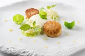 jacques cuisine la côte jacques 5 hotel 2 michelin restaurant burgundy