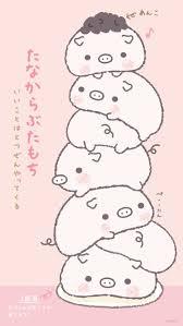 best 25 pig drawing ideas on pinterest pig illustration pig
