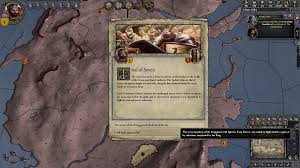 World Of Ice And Fire Map by Crusader Kings 2 A Game Of Thrones Ck2 Agot Mod Mod Db