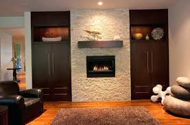 fireplace wall tile tiles surround houzz ideas 1287 interior