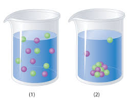4 e reactions in aqueous solution exercises chemistry libretexts