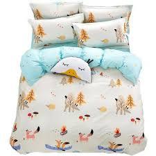 Sonic Duvet Set Sonic The Hedgehog Bed Linen Bedding Queen
