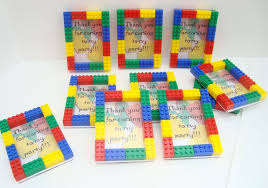 party favors for boys affordable base boy party favors ideas simple finishing