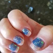 tj nails 56 photos u0026 107 reviews nail salons 2251 foothill