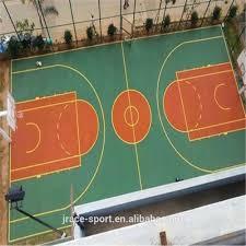 badminton court construction badminton court construction