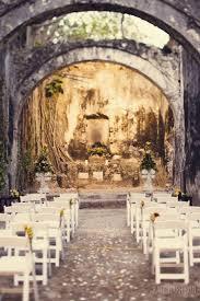 wedding altar backdrop wedding altars cdl bridal