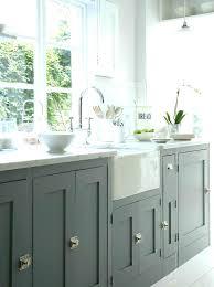 kitchen cabinets san antonio tx u2013 amao me