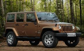 jeep wrangler rubicon colors 2015 jeep wrangler colors car release and reviews 2018 2019