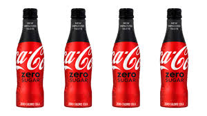 Southern Comfort And Coke Coke Zero Is Out And Coca Cola Zero Sugar Is In Southern Living