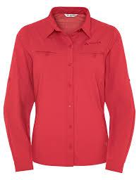 blouses u0026 shirts vaude