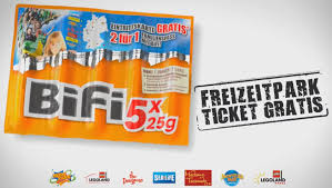 Coupons For Six Flags Bifi Familienspaß 2015 2 Für 1 Freizeitpark Tickets Gratis