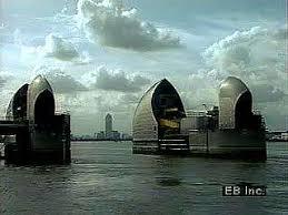 thames barrier ks2 river thames description location history facts britannica com