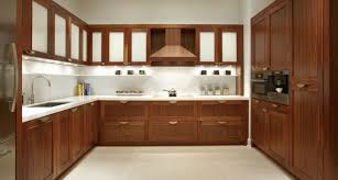 Cabinet Door Fronts Lowes Cabinet Elegant Cabinet Doors And Draw Modern Soft Closing