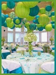 Green And Blue Kitchen Best 25 Lime Green Decor Ideas On Pinterest Green Party