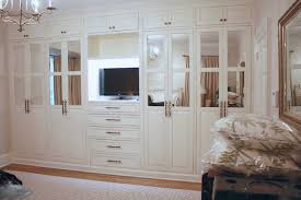 built in cabinets bedroom columbia sc built in closet traditional bedroom atlanta by