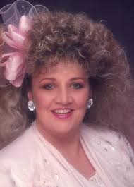 17 reasons to thank god your hair isn t in the 1980s vintage