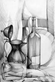 pencil drawings gallery 2014 on behance