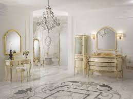 style chambre 28 best chambre style baroque images on bedrooms