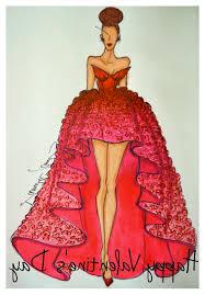 elie saab wedding dresses images 30 awesome wedding dresses for