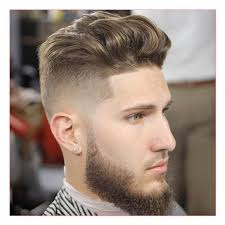 men medium length hairstyle hairstyles for medium hair mens together with medium hairstyles