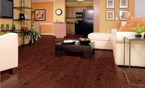 Wood Flooring For Basement by 4 Basement Flooring Ideas To Create Comfortable Basement Midcityeast