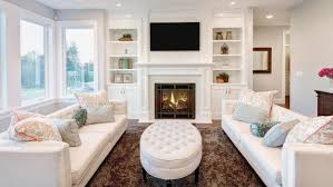 how to clean your living room living room design inspirations spring cleaning how to clean your living room in minutes today