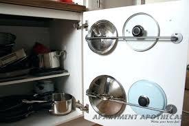 kitchen corner cabinet storage ideas ikea corner cupboard storage image for design 600855 ikea