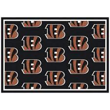 buy dorm rugs from bed bath u0026 beyond