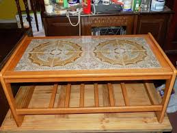 used coffee tables for sale used coffee tables weliketheworld com