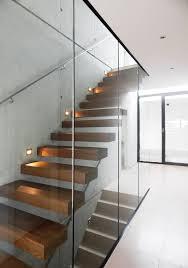 treppen kaufen angebot haus starde treppen ehrfürchtig 44 best treppe images on
