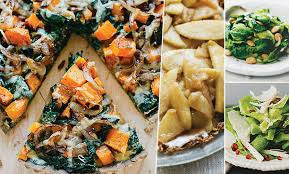 a vegetarian whole foods thanksgiving menu thanksgiving