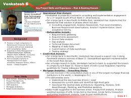 Resume For Credit Manager Sample Resume For Credit Manager Cornerspotential Ga