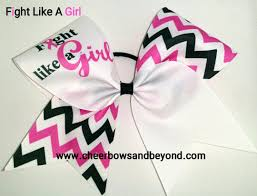 ribbon for hair that says gymnastics cheer bows and beyond gymnastics bows personalize cheer bow cheap