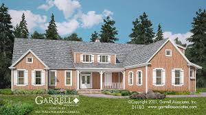 craftsman house plan woodbury lodge house plan craftsman house plans