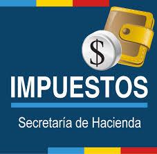 liquidacion de impuesto vehicular funza secretariadehaciendadespliegue