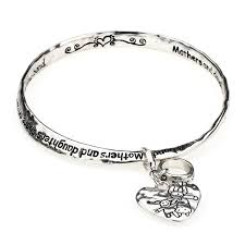 mothers bracelet bracelet