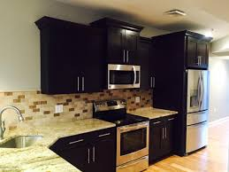 Kitchen Cabinets Wilkes Barre Pa Apartment Unit We At 41 E Northampton Street Wilkes Barre Pa