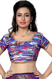 designer blouses blouse designs buy designer blouses at craftsvilla