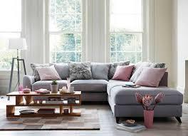 Office Living Room Ideas by Calming Living Room Ideas Centerfieldbar Com
