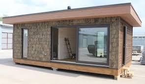 costruzione casette in legno da giardino casette in legno da giardino veneto blazondentalmarketing