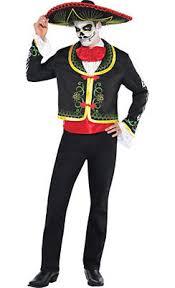 dia de los muertos costumes day of the dead costumes day of the dead costumes