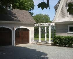 Detached Garage Pictures by Best 25 Detached Garage Designs Ideas On Pinterest Garage With