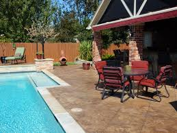 Fiberglass Patio Covers Qdpakq Com by 100 Home And Patio Decor Best Outdoor Patio Furniture Sets