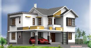 100 nu look home design roofing reviews contractor reviews