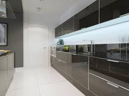 kitchen designs eurofit kitchens custom kitchen designs