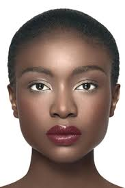 african american african american guide to plastic surgery dr wendy ann olivier