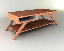 all sitemape cabinet woodworking plans