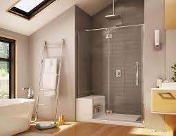 trasformare una doccia in vasca da bagno trasformare vasca in doccia bagno come trasformare una vasca