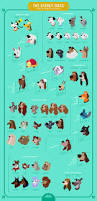 cute pics for background the disney dogs every cute canine from the 54 animated classics