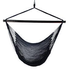 modern hammocks allmodern